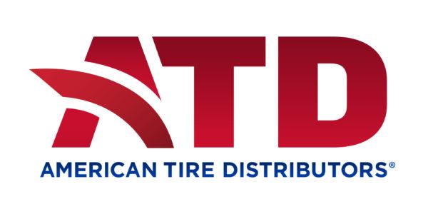 ATD2012 logo