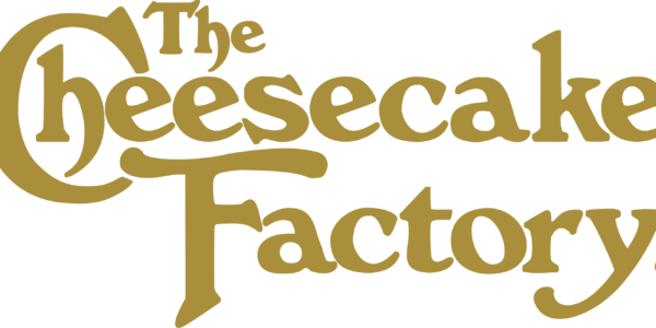 Cheesecake Factory Logo