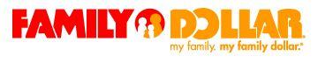 Family-Dollar-Logo