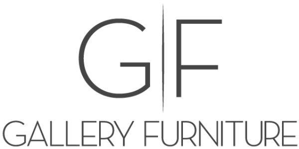 Gallery-Furniture_logo (1)