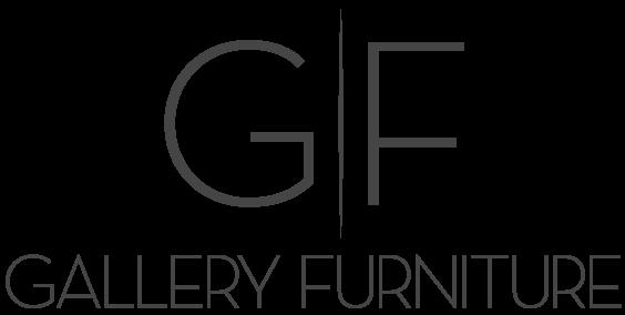 Gallery-Furniture_logo (1)