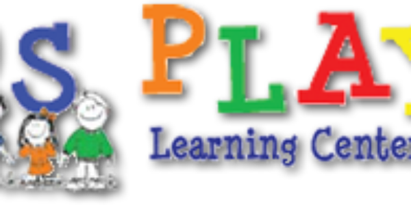 Kids Playce Logo
