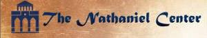 The-Nathaniel-Center-Logo