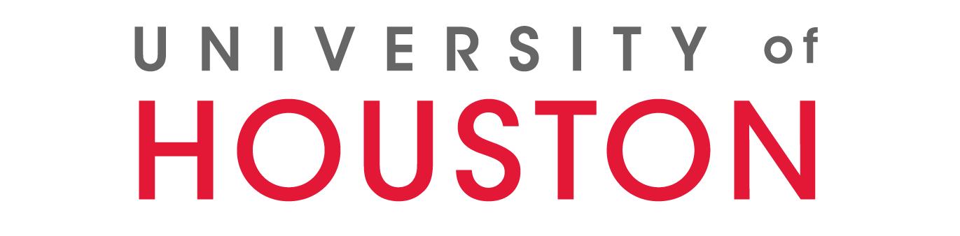 U of H Logo