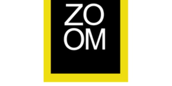 Zoom_Media