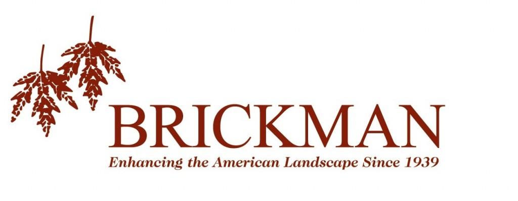 brickman-logo
