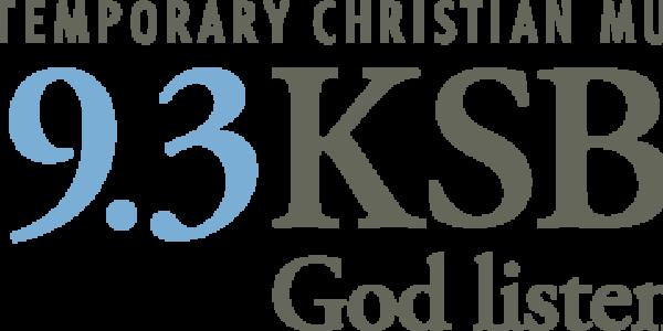 ksbj-logo