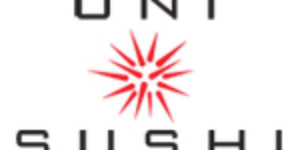uni-sushi