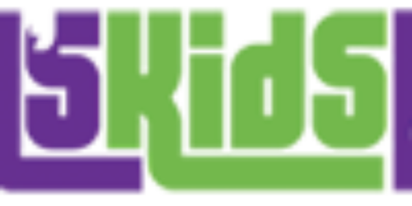 wills_kids_logo1