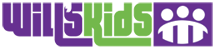 wills_kids_logo1
